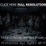 Alien: Covenant, y la evolución de la vida en el espacio