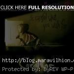 Coraline se estrena el próximo 14 de agosto en España